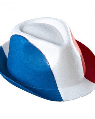 Filthatt Frankrike