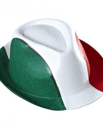 Filthatt Italien