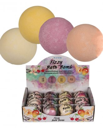 Fizzy Badbomb - 1-pack
