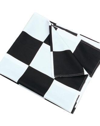 Flagga Formel 1