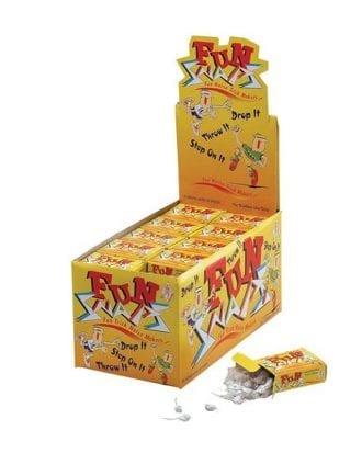 Fun Snaps Smällare - 1-pack
