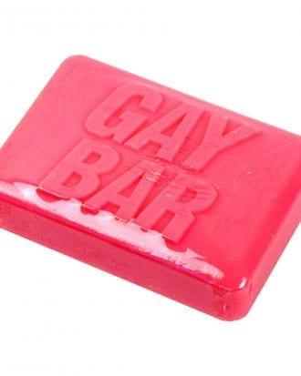 Gay Bar Tvål