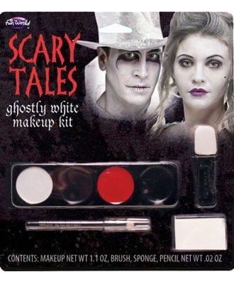 Ghost Stories Sminkset