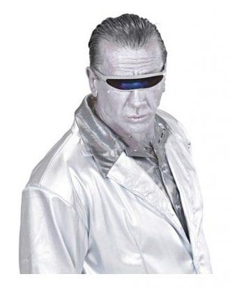 Glasögon Cyber
