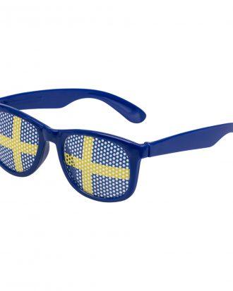 Glasögon Heja Sverige - One size