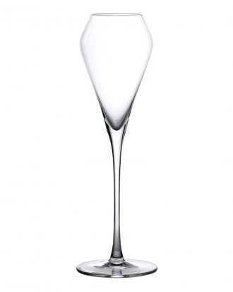 Grace Champagneglas - 4-pack