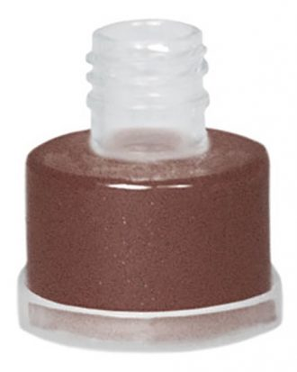 Grimas Pearlite - Orangebrun