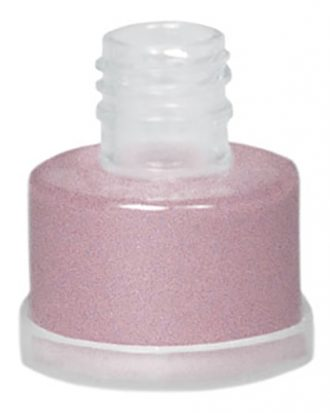 Grimas Pearlite - Ljusrosa