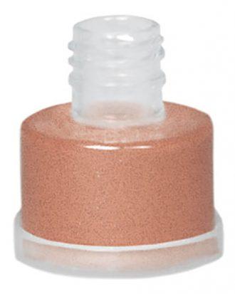 Grimas Pearlite - Orange