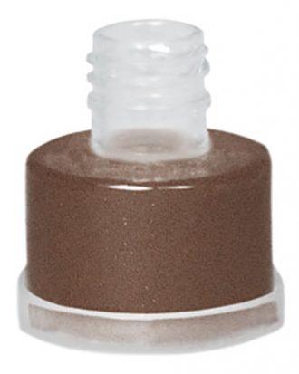 Grimas Pearlite - Mörkbrun