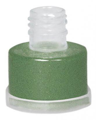 Grimas Pearlite - Grön
