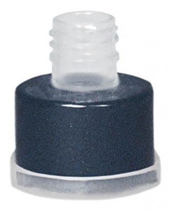 Grimas Pearlite - Blå