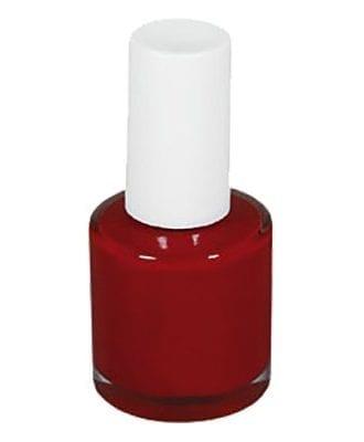 Grimas Tandlack - Röd
