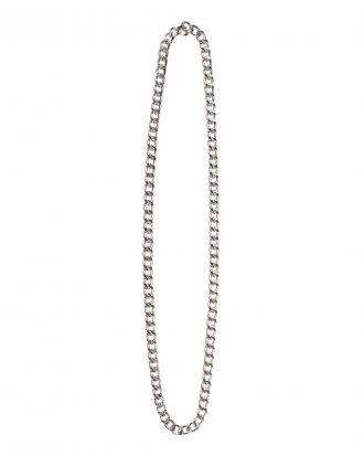Halsband Rockare