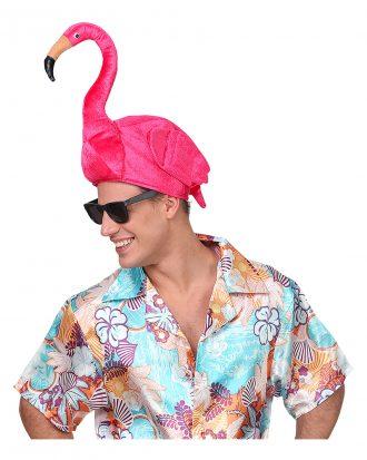 Hatt Flamingo