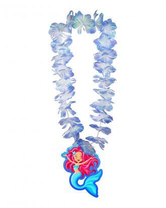 Hawaikrans Sjöjungfru