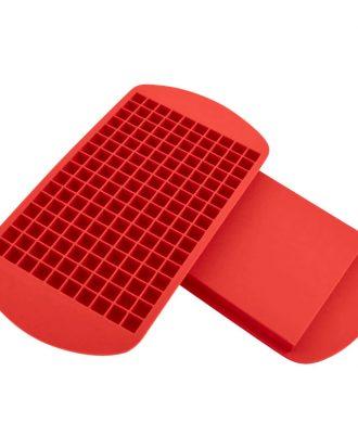 Isform Mini - Röd