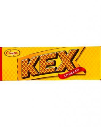 Kexchoklad Jätte