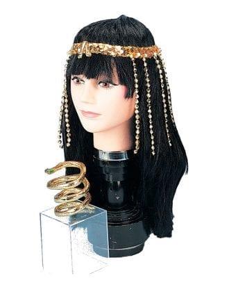 Cleopatra Tillbehörskit
