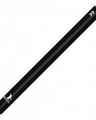 Konfettikanon Elektronisk Flerfärgad - 80 cm