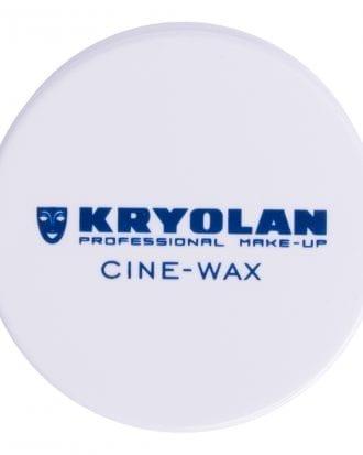 Kryolan Cine-Wax - 110 gram
