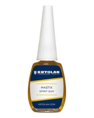 Kryolan Mastix Hudlim - 12ml