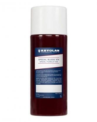 Kryolan Specialblod - 250 ml
