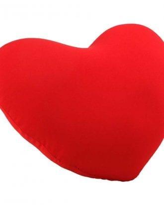 Kudde Hjärta