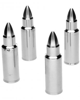 Kula Iskuber - 4-pack