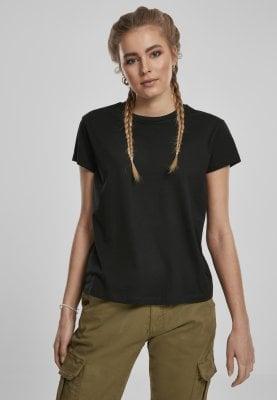 Bas t-shirt dam (3XL