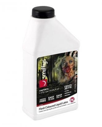 Latex på Flaska - 473 ml