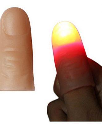 Magic Light Thumb