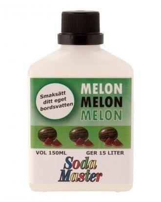 Melon Smaksättare - 150 ml