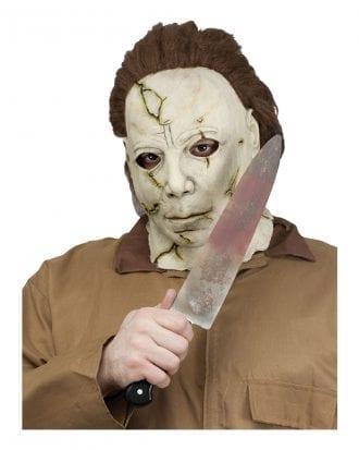 Michael Myers Kniv