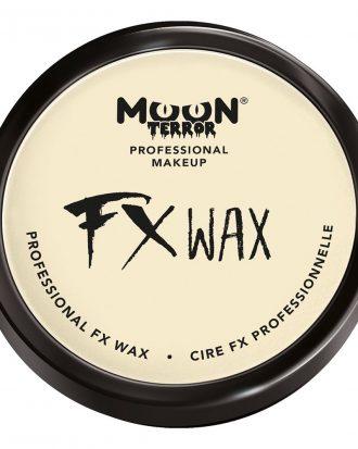 Moon Creations Pro FX Sår Vax