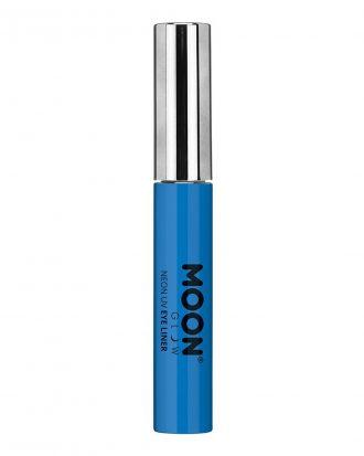 Moon Creations UV Neon Eyeliner - Blå