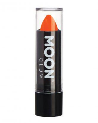 Moon Creations UV Neon Läppstift - Orange