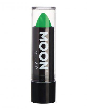 Moon Creations UV Neon Läppstift - Grön
