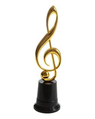 Musikpokal