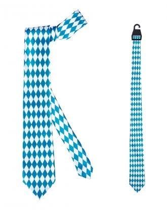 Oktoberfest Slips - One size