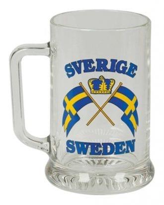 Ölsejdel Sverige