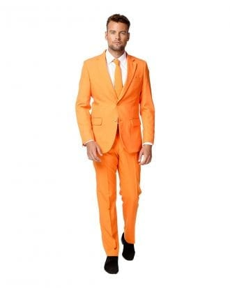 OppoSuits The Orange Kostym - 62