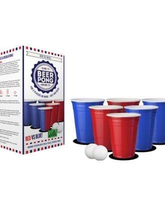 Original Beer Pong Kit