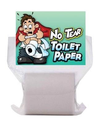 Orivbart Toalettpapper