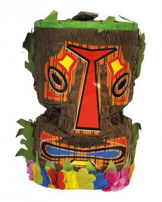 Pinata Hawaii Tiki
