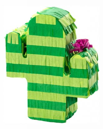 Pinata Kaktus Mini