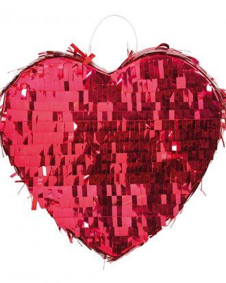Pinata Litet Hjärta