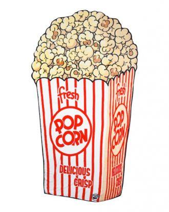 Popcorn Filt
