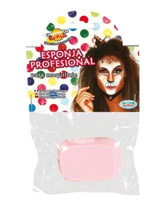 Professionell Sminksvamp