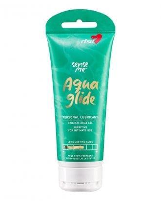 RFSU Sense Me Aqua Glide - 100 ml